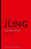 Das Rote Buch - Der Text: Das Rote Buch - Der Text