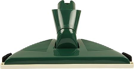 Boquilla/cepillo aspirador/aspiradora Boquilla para Vorwerk de ...