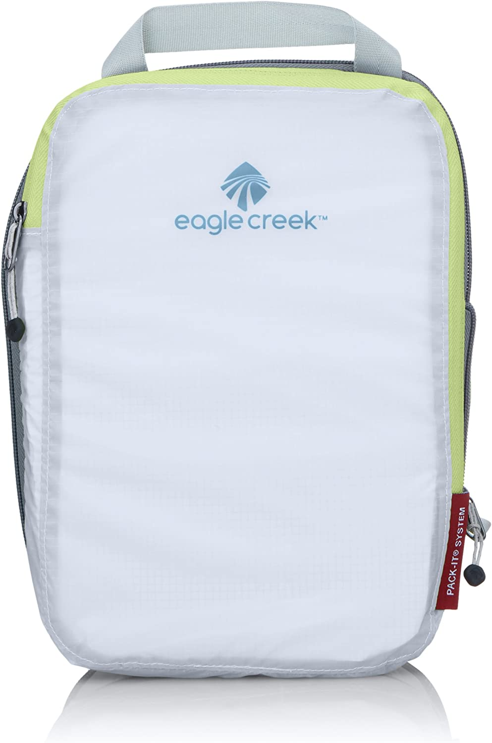 Eagle Creek Pack-it Specter Compression Cube Small Organizador ...