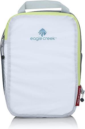 Eagle Creek Pack-it Specter Compression Cube Small Organizador ...