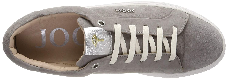 Joop Womens Coralie Sneaker LFU 3 Low-Top