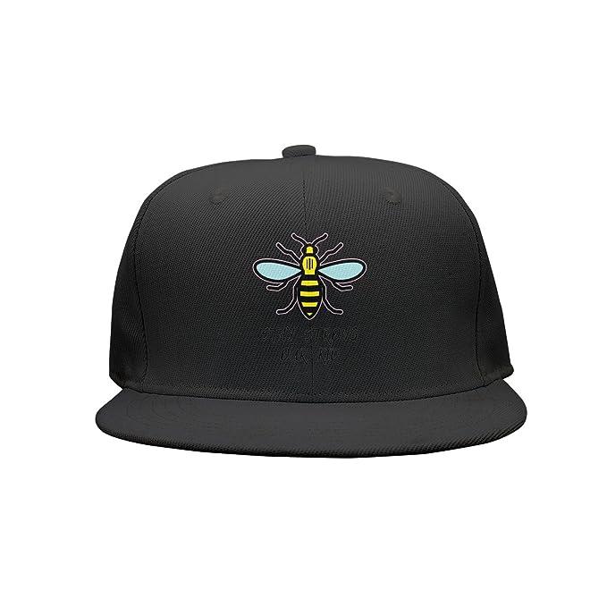 ed1a2edb Pattern Burts Bees Clothing Snapback Hat Adjustable Vintage Caps at ...