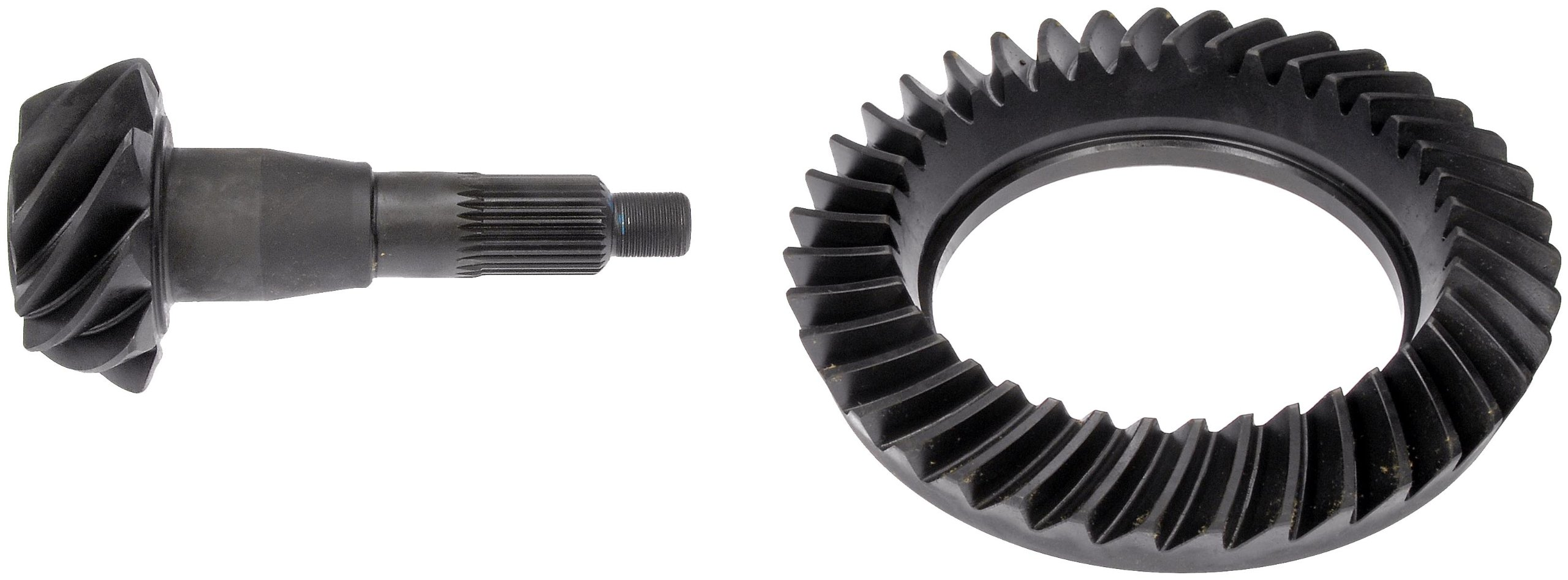 Dorman 697-337 Differential Ring and Pinion
