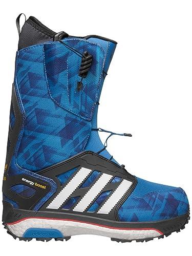 Bottes Sacs Boost Snow 42 Et Adidas 6Chaussures w8nPX0Ok