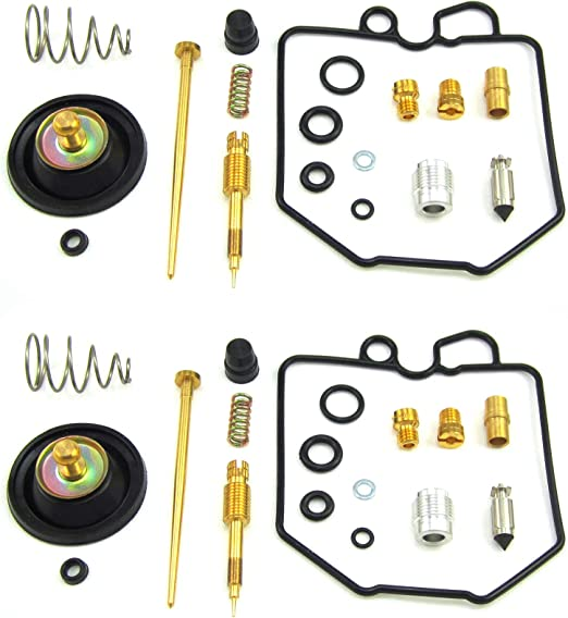 Max DS916842 Rear Premium OE Replacement Drums and Shoes Combo Brake Kit