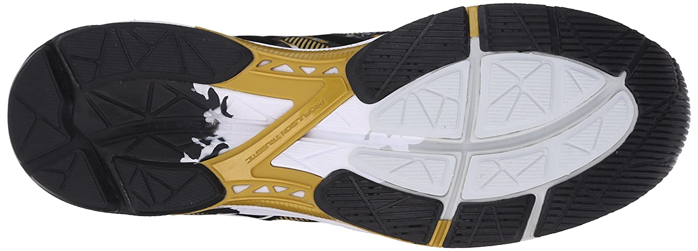 Gel Asics Hommes De 10 Gr Noosa Tri Chaussure De Course jar3B