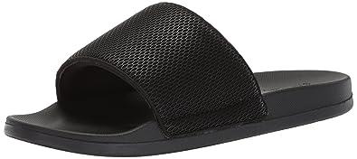 Men's Ransom Slide Sandal
