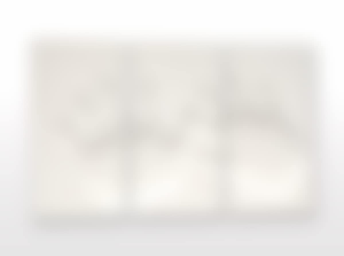 Vendita quadro impronte sul blu adriano bellintani pitturiamo
