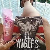 El inglés eBook: Madden-Mills, Ilsa: Amazon.es: Tienda Kindle
