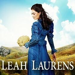 Leah Laurens
