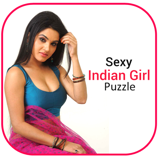 Sexy Indian Girls Puzzle (Best Indian Actress Pics)