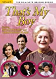 That's My Boy - The Complete Second Series [1983] [DVD]