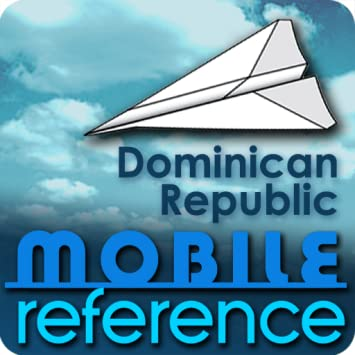 travel dominican republic mobilereference