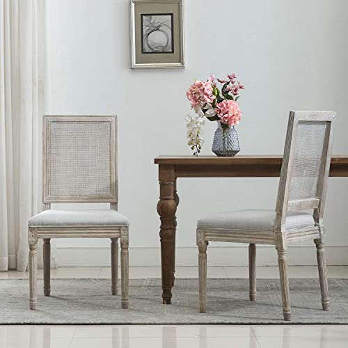 chairus French Dining Chair