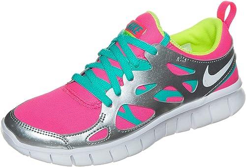 Nike Air MAX 93, Zapatillas de Gimnasia para Hombre, Azul (Neutral Indigo/Obsidian/Fossil/White 500), 45.5 EU: Amazon.es: Zapatos y complementos