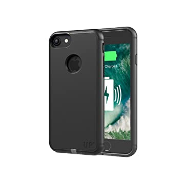 iphone 7 coque induction