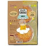 Dr. Schar Pan de hamburguesa SIN GLUTEN - 300 gr: Amazon.es ...