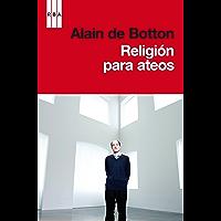 Religión para ateos (DIVULGACIÓN)