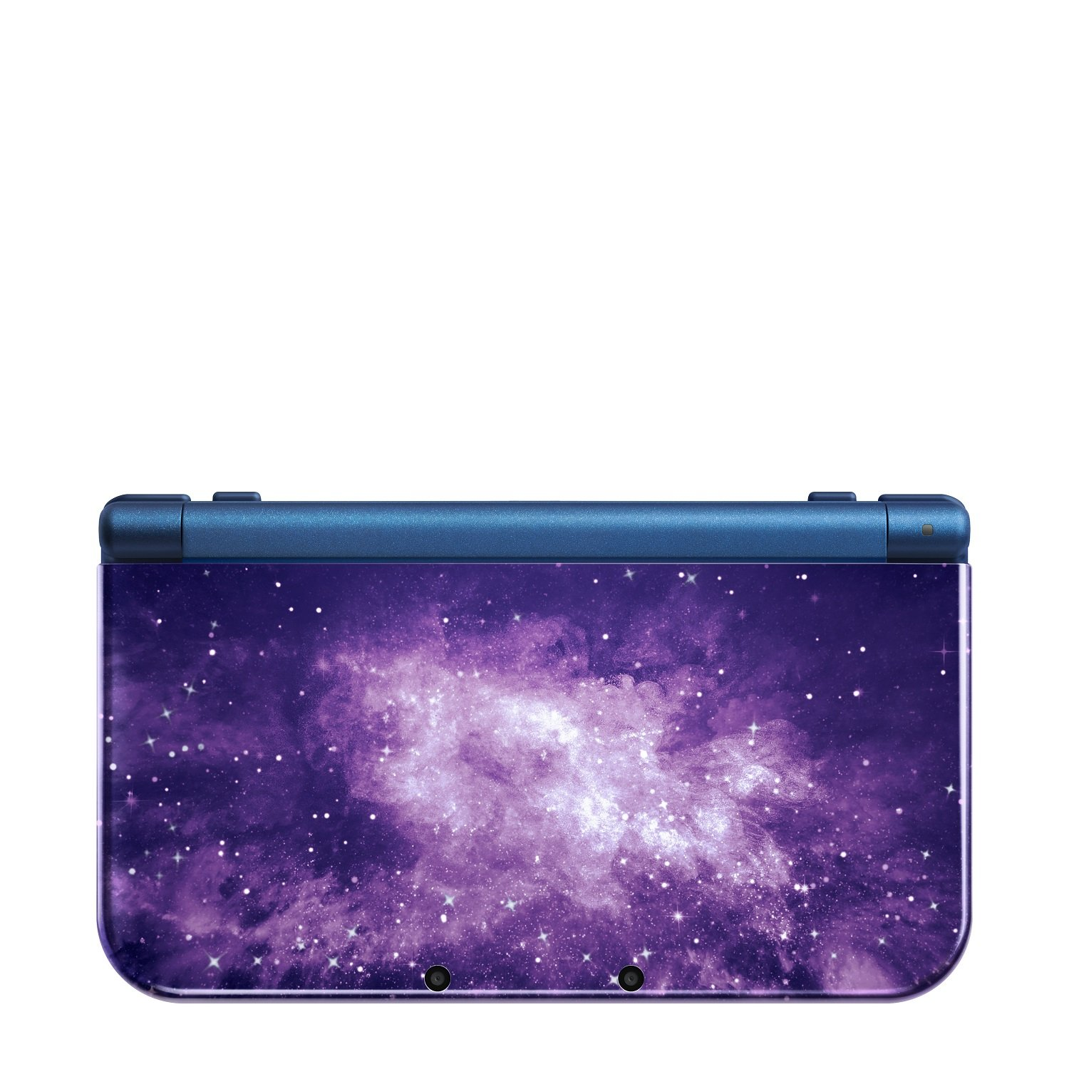 Nintendo New 3DS XL - Galaxy Style by Nintendo (Image #5)