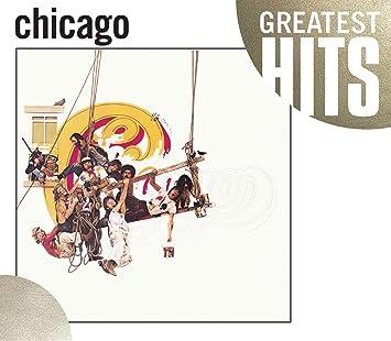 chicago biggest hits