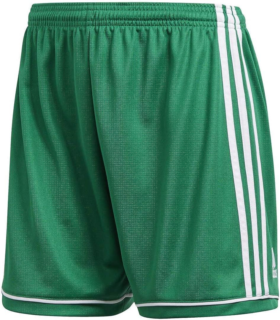 adidas Soccer Squadra 17 Shorts Femme
