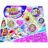 "John Adams ""Disney Princess Fairy Lights"" Craft (Multi-Colour)"