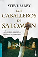 Los Caballeros De Salomón (Booket