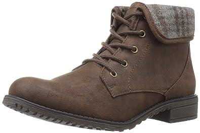 5497ecdaa7f55 White Mountain Women's Neponset Ankle Bootie
