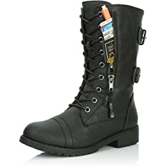 25629ef81fa Womens Work and Safety Shoes