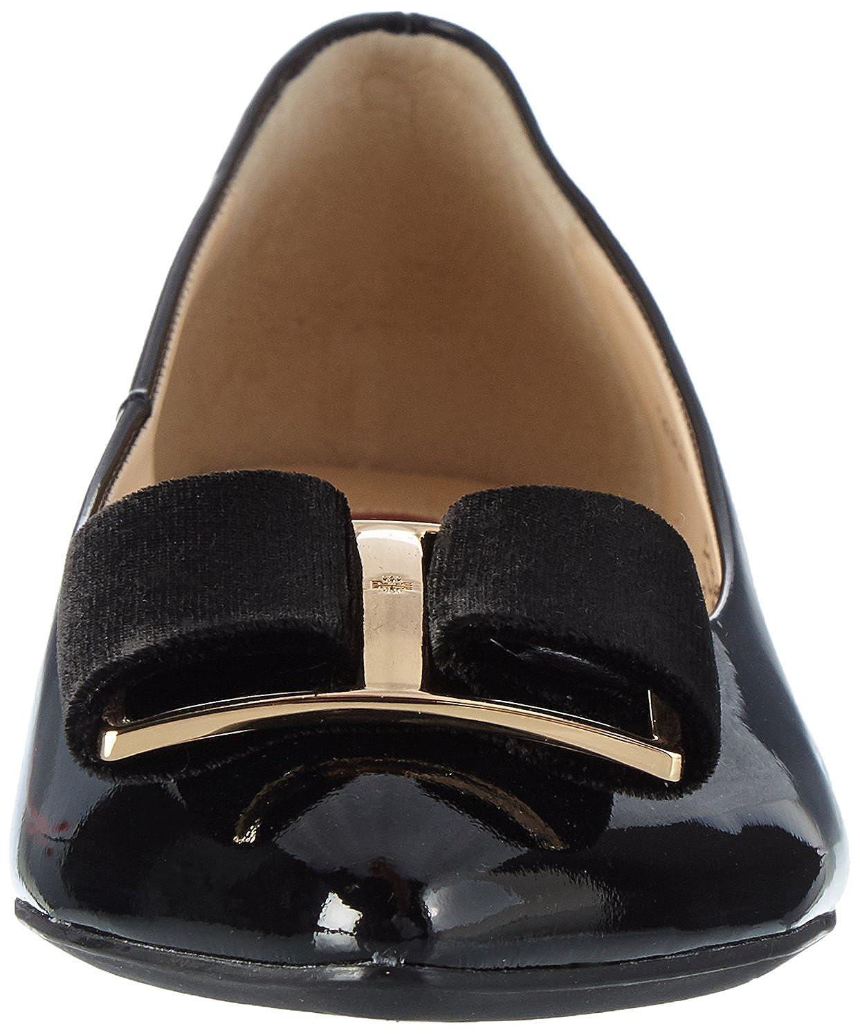 Högl 4-10 2084 0100, Zapatos de Tacón para Mujer Mujer Mujer e26745