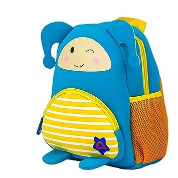Mochilas para niñas Cool Mochilas para la escuela Venta barata niños bebé niñas niños dibujos animados