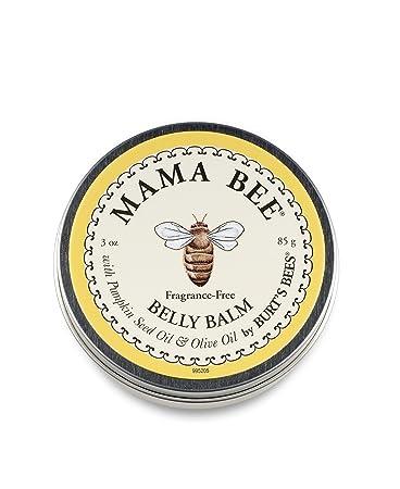 burts bees apoteket