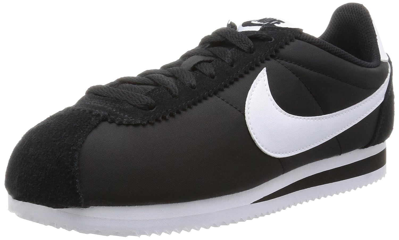 Nike Jungen Classic Cortez Cortez Cortez Nylon Laufschuhe c69645