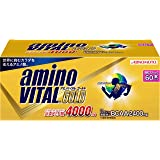 味の素 「アミノバイタル®」GOLD 60本入箱