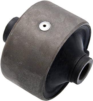 Torsion Bar Hardware & Parts 544766P001 Arm Bushing Front Torsion ...