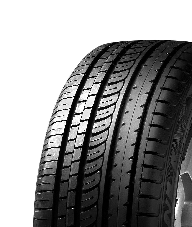 Wanli S 1063 –  195/45/R16 84 V –  e/e/71 –  estate pneumatici Wanli Tire G651328