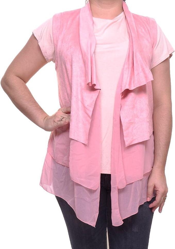 Yutao Fashion Mens Splash-Ink 3D Printing Tees Shirt Short Sleeve T-Shirt Blouse Tops