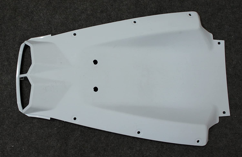 2005 ZXMOTO Unpainted Fairing Kits for Yamaha YZF R6