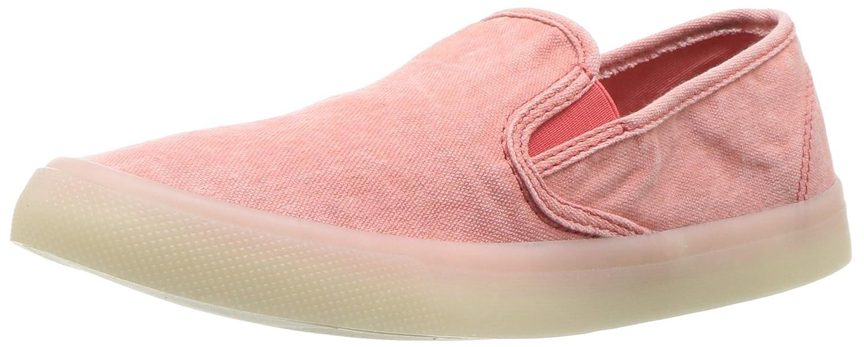 Sperry Top-Sider Women's Seaside Drink Sneaker B076JJ78N4 M 090 Medium US|Red