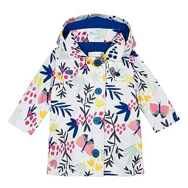Catimini Baby Girls Jacket