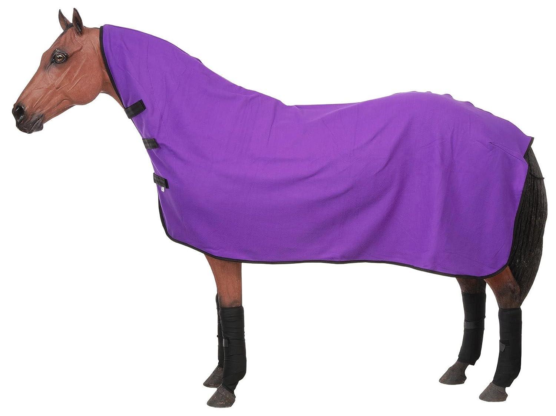 Purple X Large Purple X Large Tough-1 Contour Acrylic Cooler