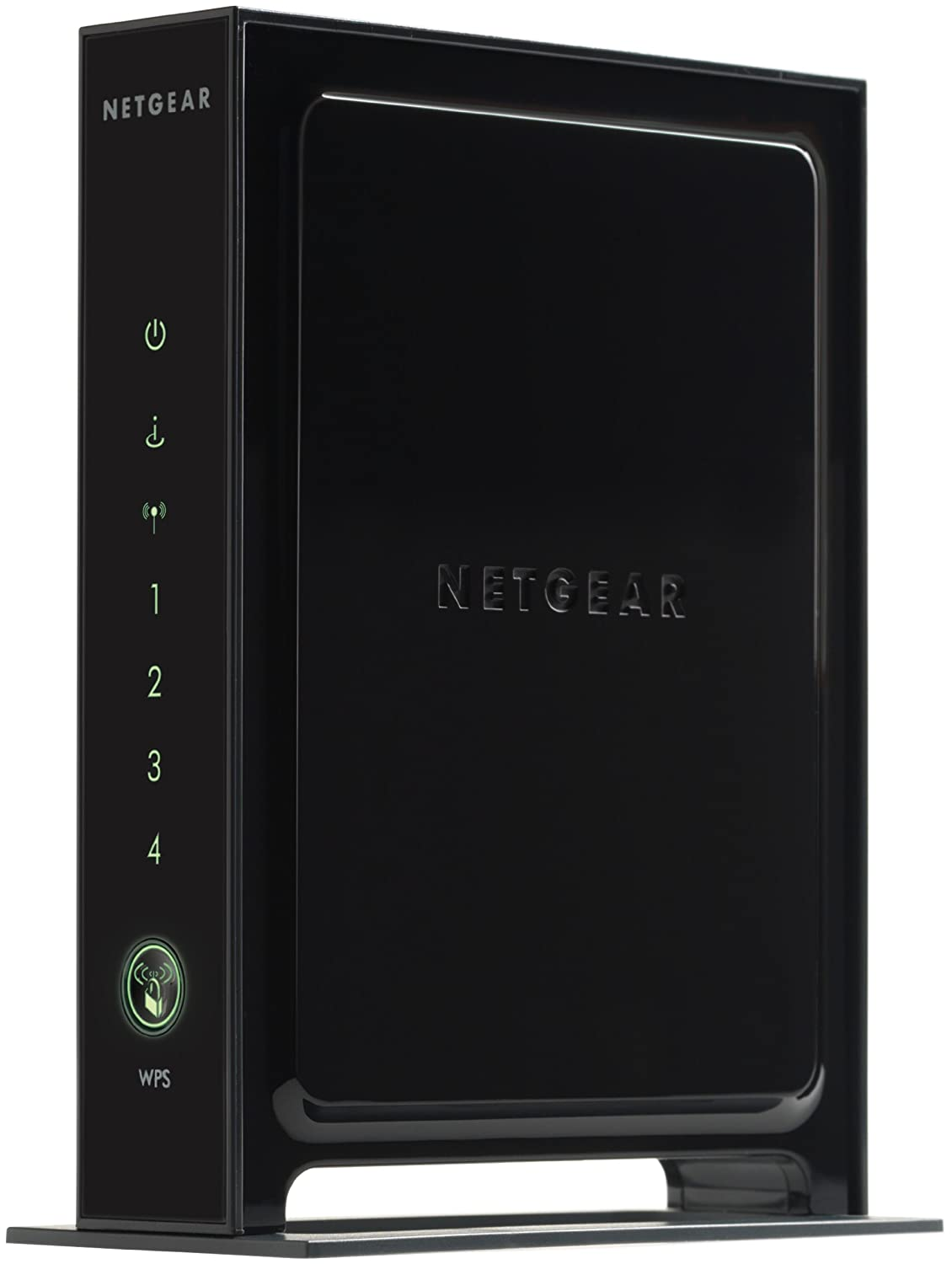 Netgear WLAN Router amazon