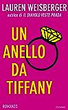 Un anello da Tiffany (Bestseller Vol. 196)
