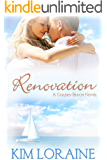 Renovation: A Golden Beach Novel