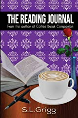 The Reading Journal: From the author of Coffee Break Companion Paperback