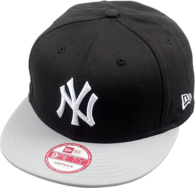 A NEW ERA 9Fifty York Yankees: Amazon.es: Deportes y aire libre