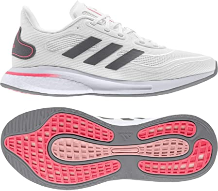 adidas Men's Supernova Running Shoe