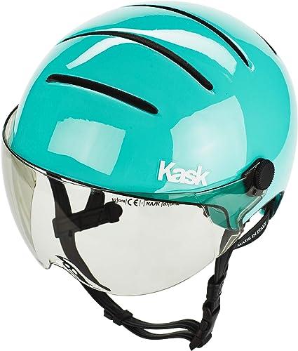 Kask Lifestyle Casque Mixte