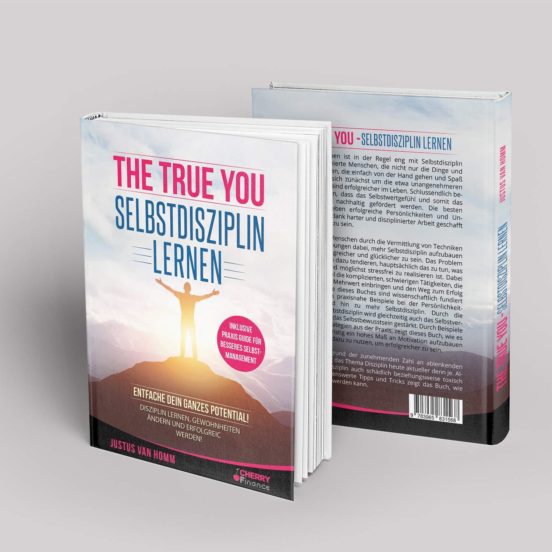 101 Tipps zum Abnehmen ohne Komplikationen Buch