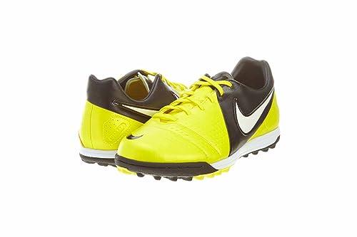NIKE Nike ctr360 libretto 3 tf zapatillas futbol sala hombre: NIKE: Amazon.es: Zapatos y complementos